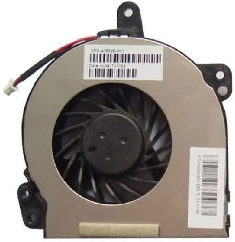 Regatech C700 Series Cooler(Black)