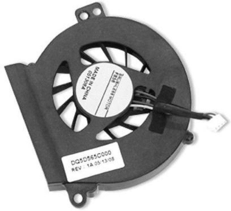 Regatech Vostro A840 A860 Cooler(Black)