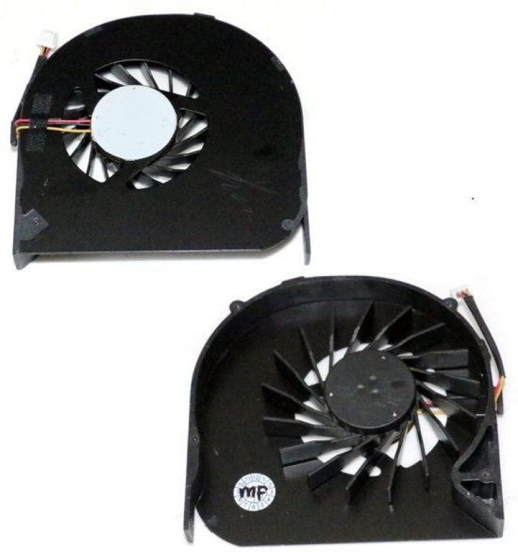 Regatech 4750 Cooler(Black)
