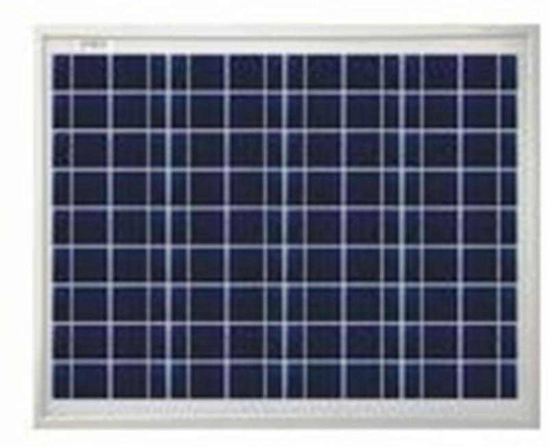 Su-Kam 10 watt Solar Panel