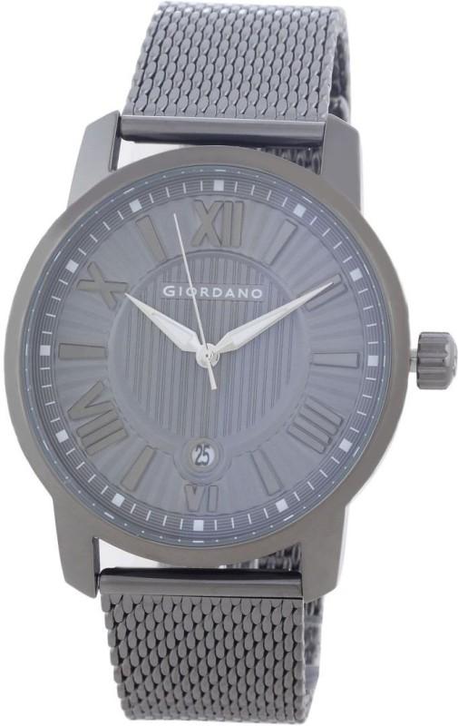 Giordano 1879-66 Men's Watch image