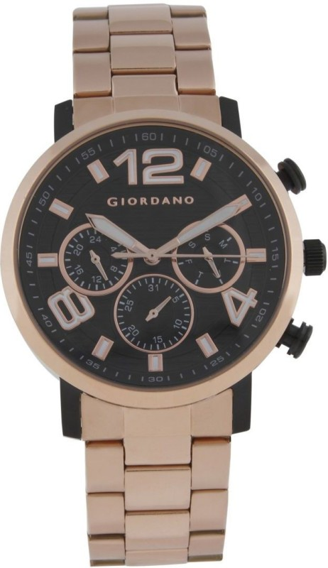 Giordano 1874-33 Watch - For Men