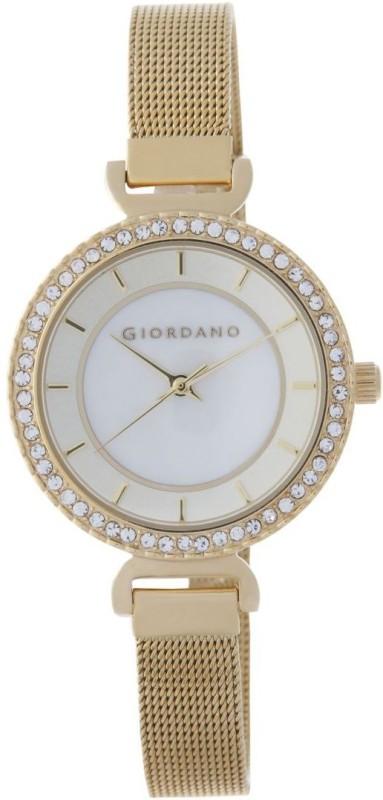 Giordano 2867-22 Women's Watch image