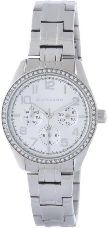 Giordano 2880-11 Women's Watch image