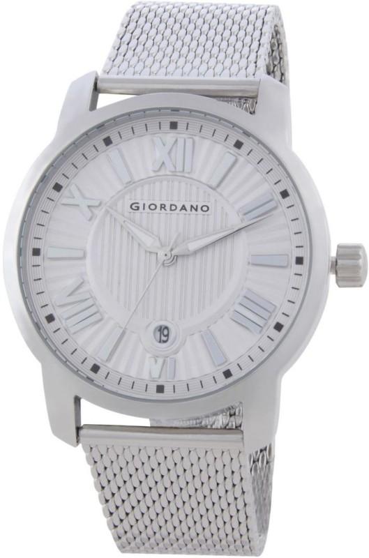 Giordano 1879-33 Men's Watch image