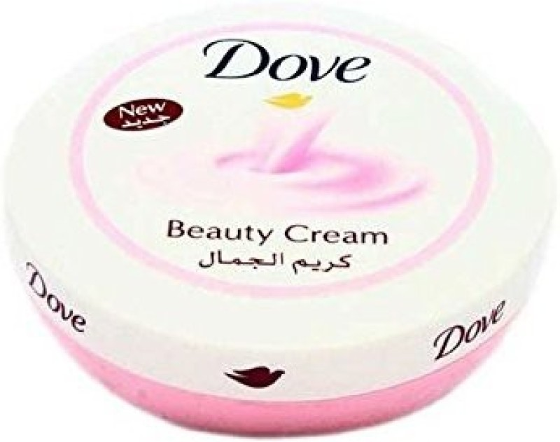 Dove Beauty(75 ml)