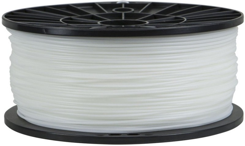 3D Galaxy Printer Filament(White)
