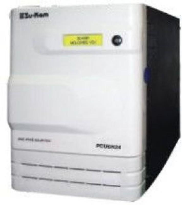 Su-Kam SUPCU-10 Pure Sine Wave Inverter
