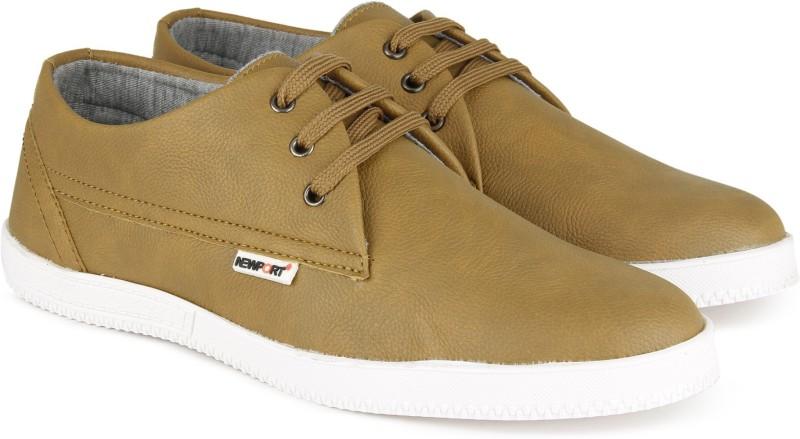 Flipkart - Men's Footwear Provogue , Newport &  Metronaut