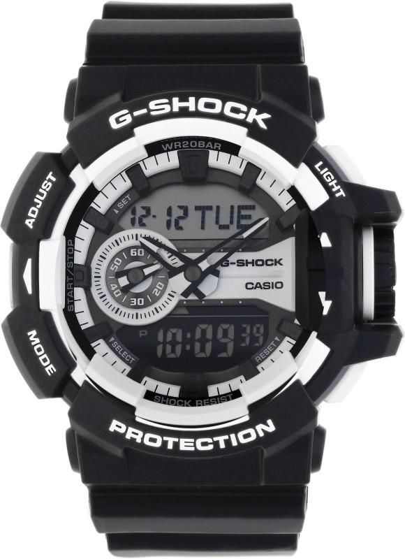 Casio G548 G-Shock Men's Watch image