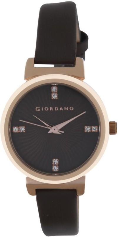 Giordano 2871-03 Women's Watch image