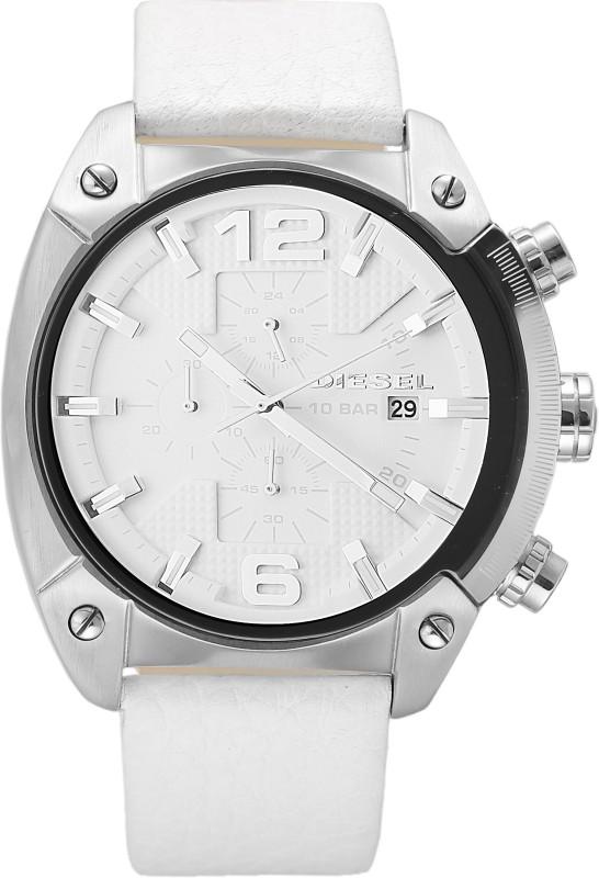 Diesel DZ4315I Men's Watch image