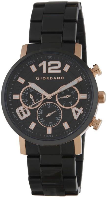Giordano 1874-22 Men's Watch image