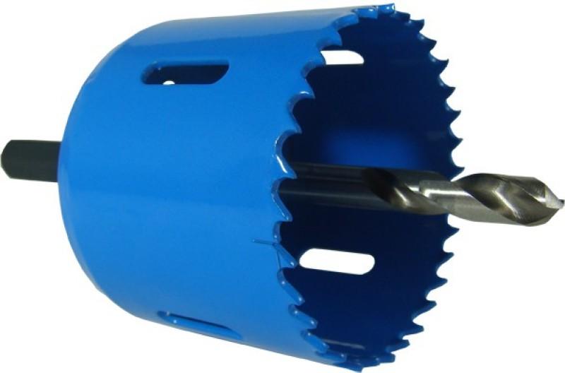Digital Craft 5/8 BLADE CUTTING DEPTH 9MM Compass Saw(0 inch Blade)