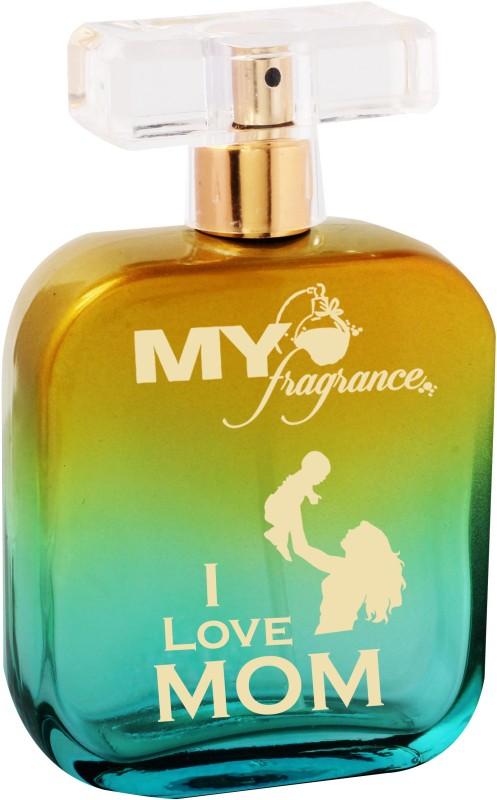 My Fragrance Robin Gold Bruit Musk Perfume  -  100 ml(For Men)