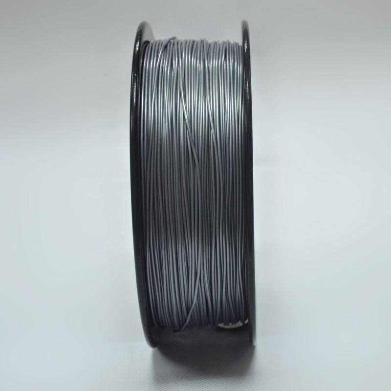 3D Galaxy Printer Filament(Grey)