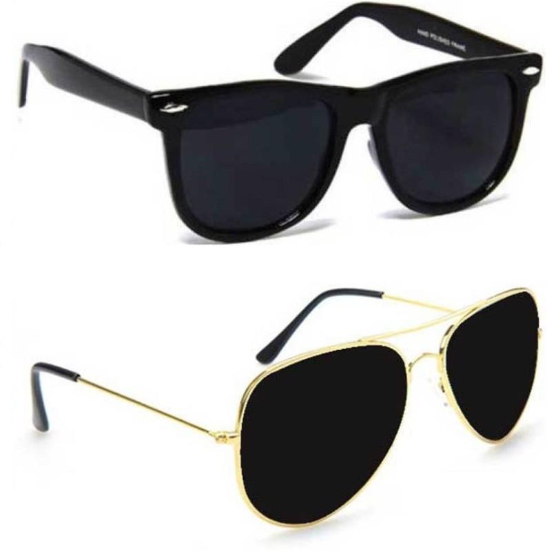fe5dcfa8e4c Sunglasses Price List in India 4 April 2019