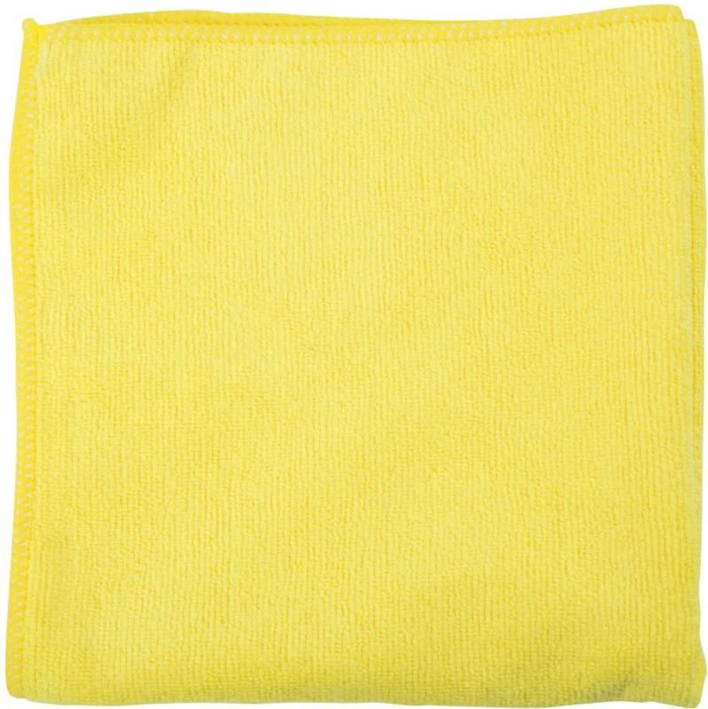 Abro Microfiber Vehicle Washing Cloth(Pack Of 1)