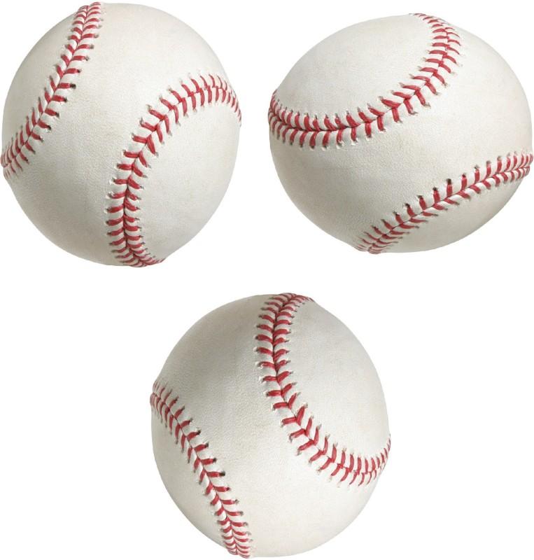 Tima Gold 2765 Baseball - Size: 9
