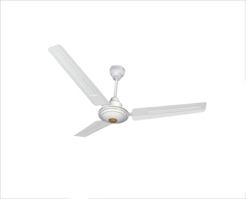 Kenstar aria decor fn kcaw261wg3a osn 1320 mm 3 blade ceiling fan extra power 5 star 3 blade ceiling fan creamwhite 4 blade ceiling aloadofball Image collections