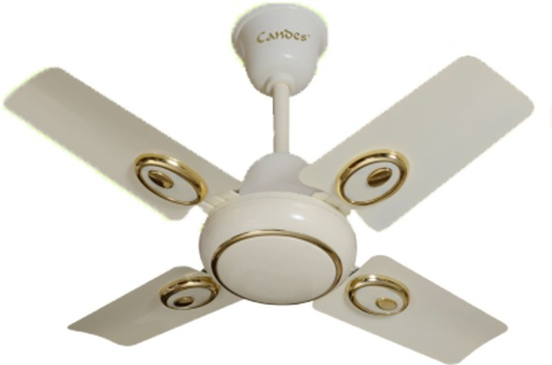 Candes ceiling fan price list in india 18 july 2018 candes ceiling 25off candes kwid 4 blade ceiling fanivory aloadofball Images