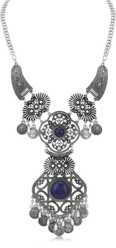 Sukkhi Classic Alloy Necklace