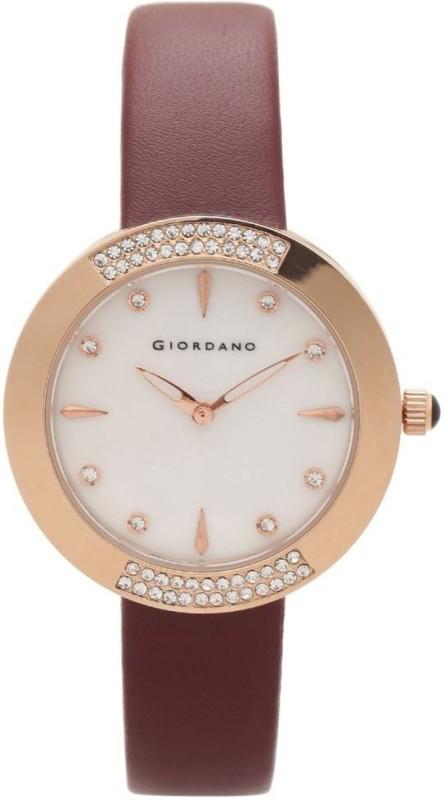 Giordano C2026-01 Women's Watch image
