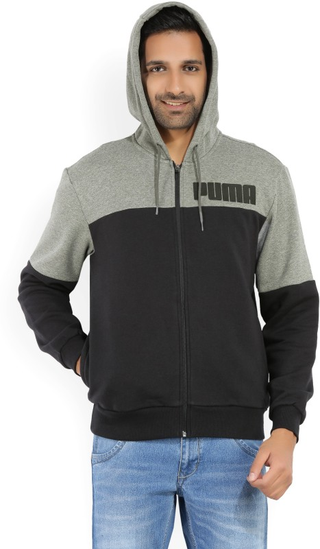 f904ca12943 Puma Men Jackets Price List in India 26 February 2019   Puma Men ...