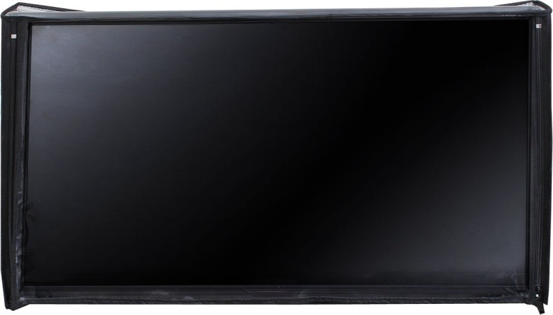 Glassiano Dust Cover for 32 inch LCD  - J4003(Transparent)