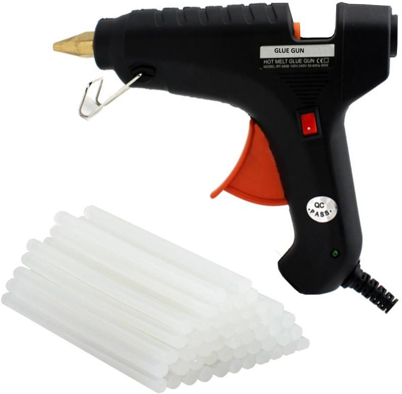 Flipkart - iWill and More Glue Guns