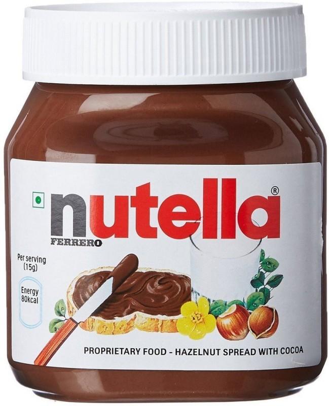 Nutella 290gm 290 g