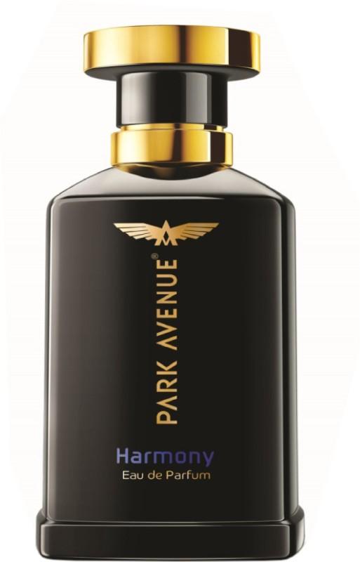 Park Avenue Harmony Eau de Parfum - 100 ml(For Men)