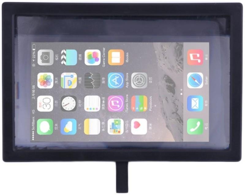 VibeX Enlarged Screen 3D-Tv Shape-F2 Screen Expander Phone