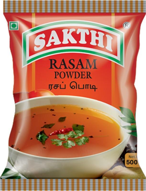 Sakthi Spices Rasam Powder(500 g)