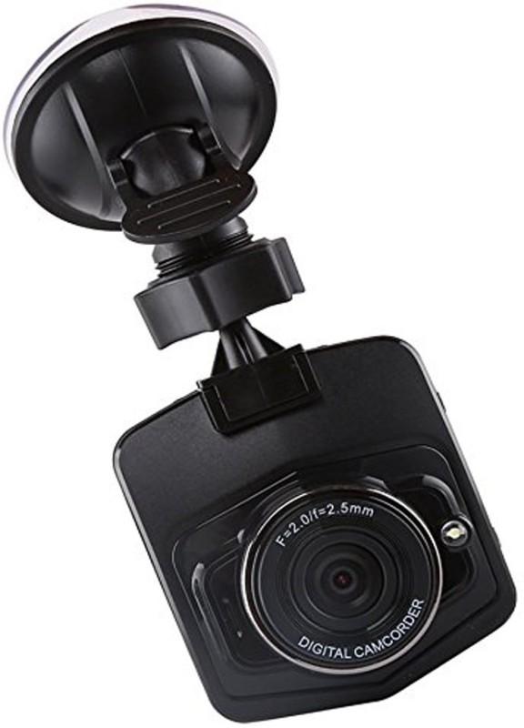 Piqancy Gladiator-Type-007 Vehicle Camera System