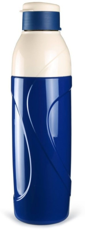 Cello Puro 900 900 ml Bottle(Pack of 1, Blue)