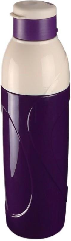 Cello Puro 900 900 ml Bottle(Pack of 1, Purple)