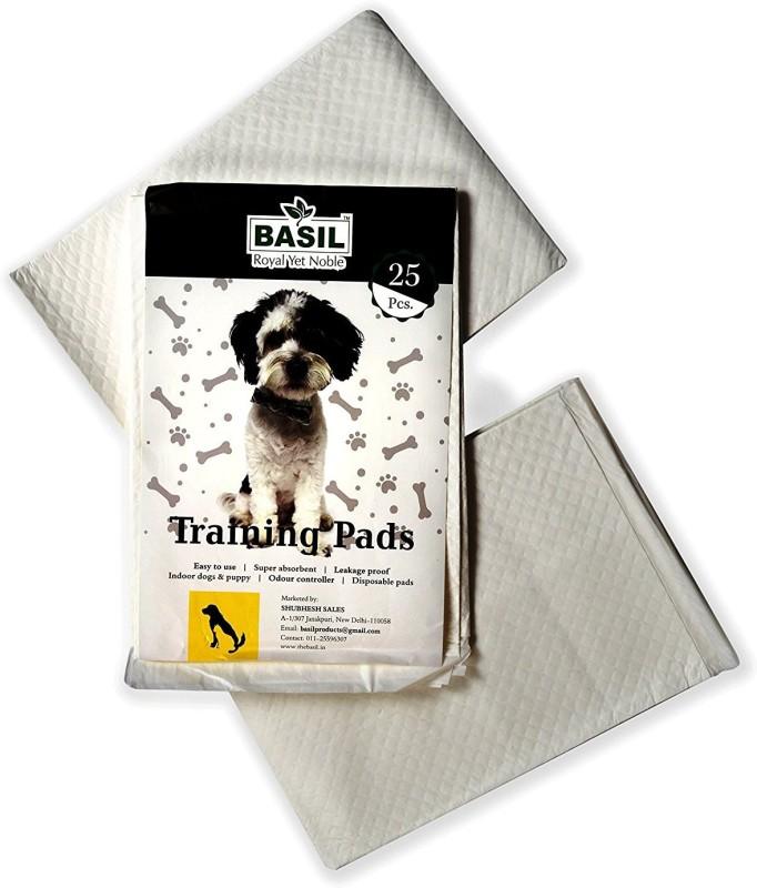 Basil Pet Pad