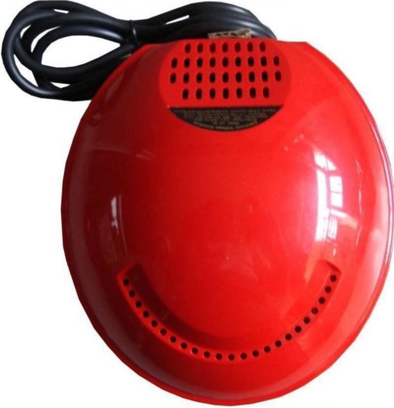 V-Guard VGD 30 SMART & HIGH QUALITY Voltage Stabilizer )(Red)