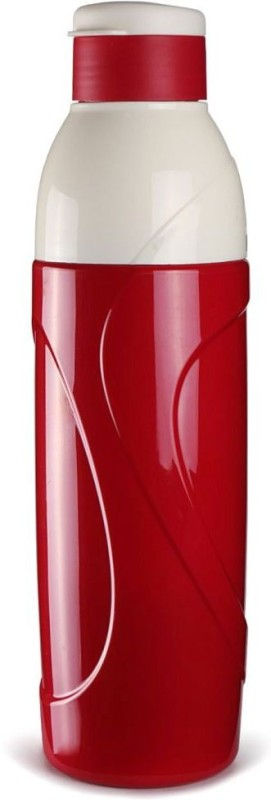 Cello Puro 900 900 ml Bottle(Pack of 1, Red)