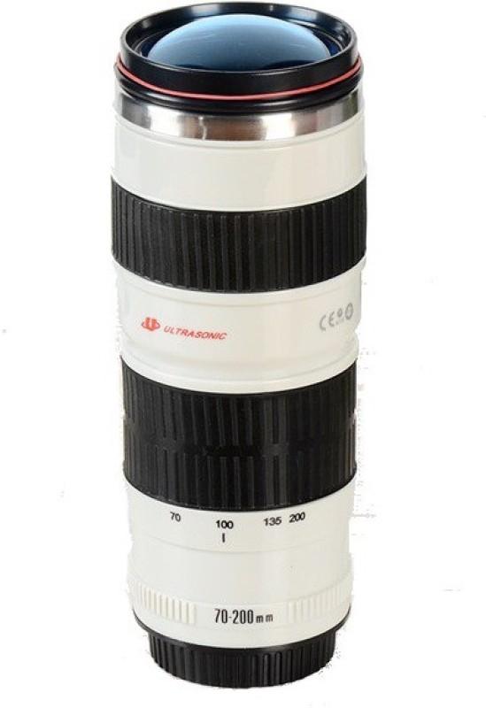 Gadget Paradise GPC010 Self Heating Mug