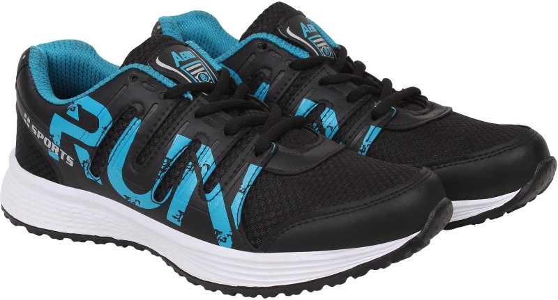 Flipkart - Men's Footwear Aero, Kraasa  & more