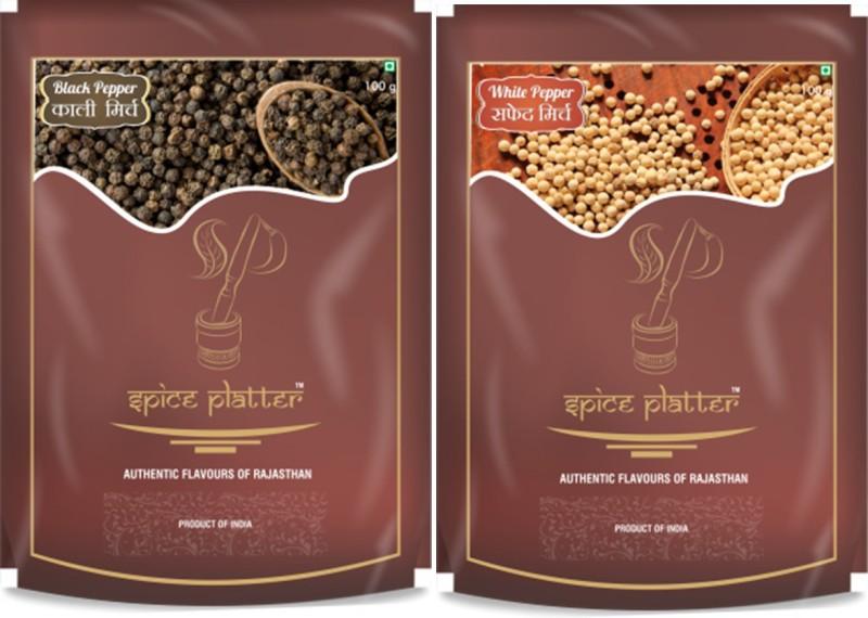 Spice Platter Premium(2 x 100 g)