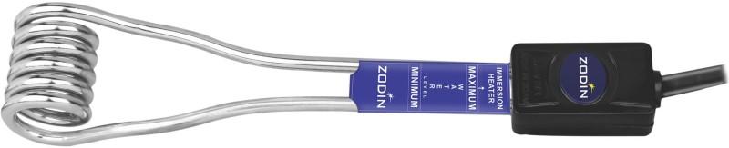 Zodin ZodinMI-1500 1500 W Immersion Heater Rod(Aluminum)