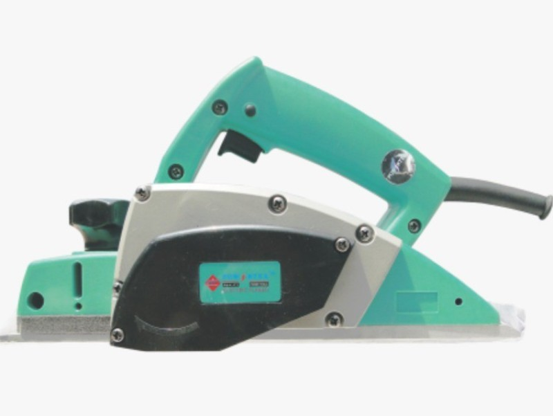 POWERTEX PPT-PM-82-A PPT-PM-82-A Corded Planer(30 mm)