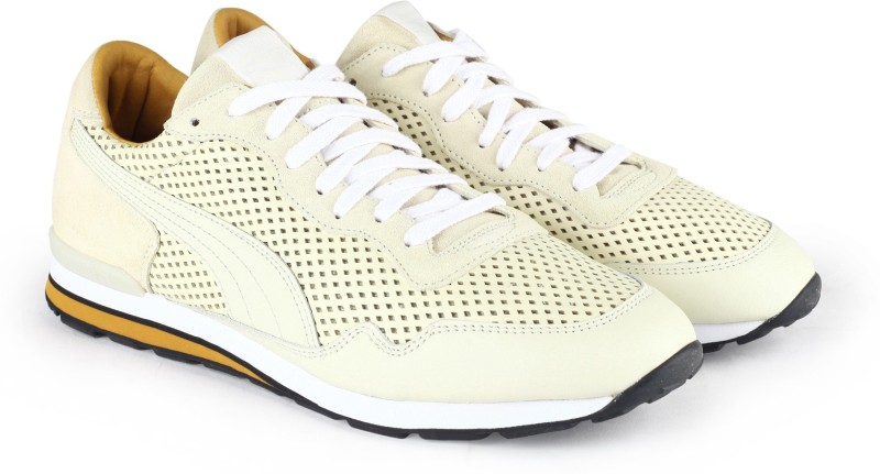 Puma Men Casual Shoes Price List in India 1 April 2019  1baf188b4