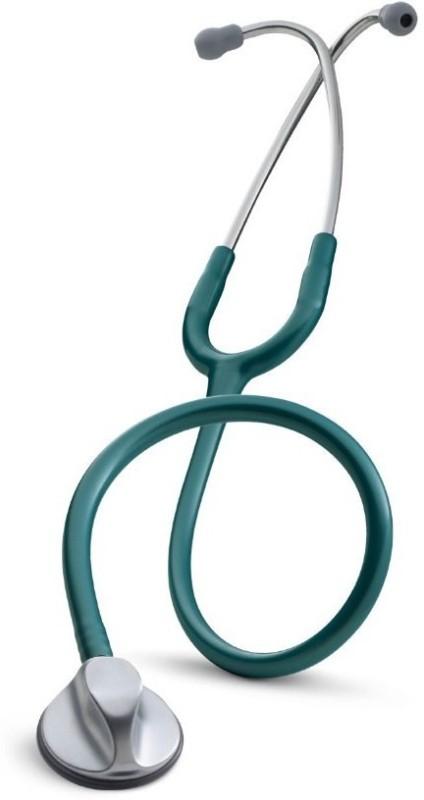 3M Littmann 2630 Acoustic Stethoscope(Caribbean Blue)