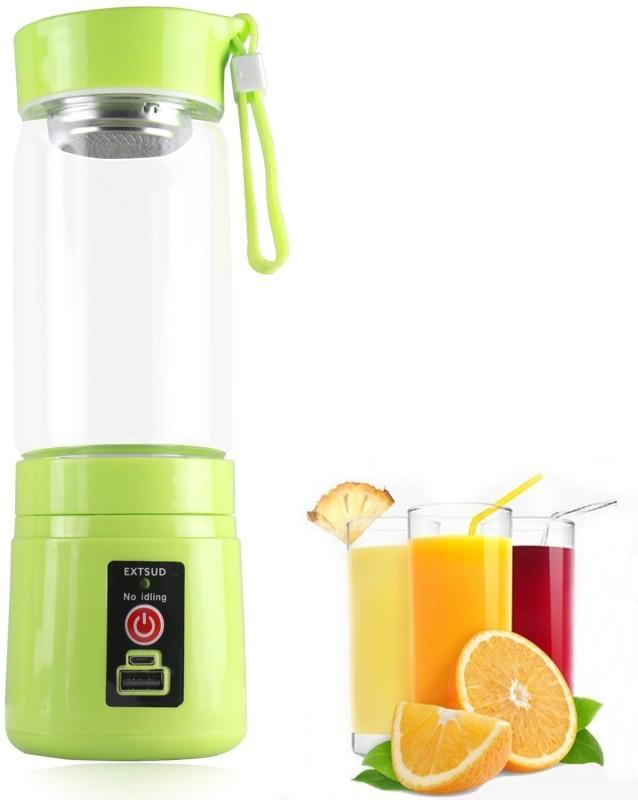 Tiru Tiru540 Mixer Juicer Jar(380 ml)