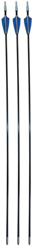 Victory Fibre Glass Arrow(31)