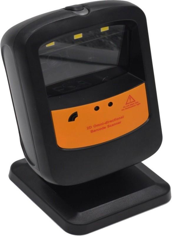 Pos Tektronics PS2200 PS2200 2D Camera Barcode Scanner(Presentation)